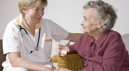 Повысят ли пенсию работающим пенсионерам в августе 2016 года