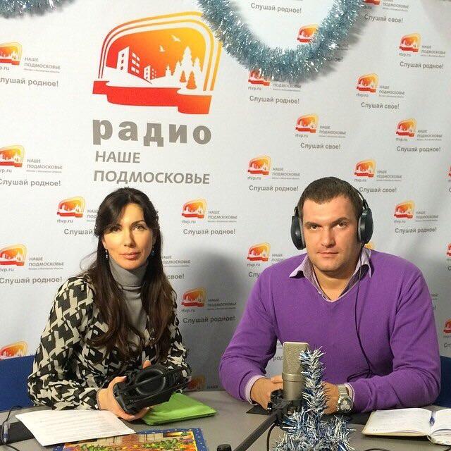 Foto_Luchsheye_Vremya_11.12.2014
